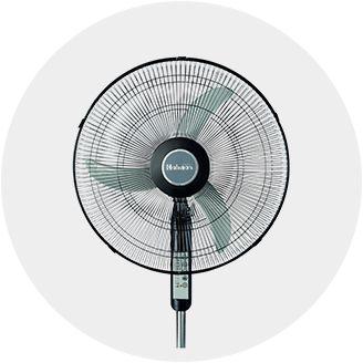 Lasko : Fans : Portable & Ceiling Fans : Target