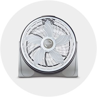 Incredible Fans Portable Ceiling Fans Target Interior Design Ideas Grebswwsoteloinfo