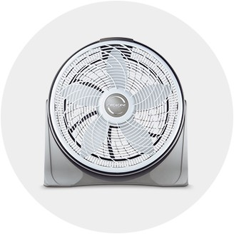 Perfect Ceiling Fans; Oscilating Fans; Floor Fans ...