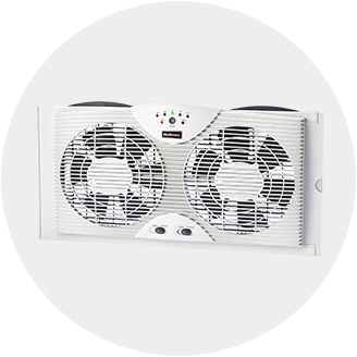 Tower Fans : Fans : Portable & Ceiling Fans : Target