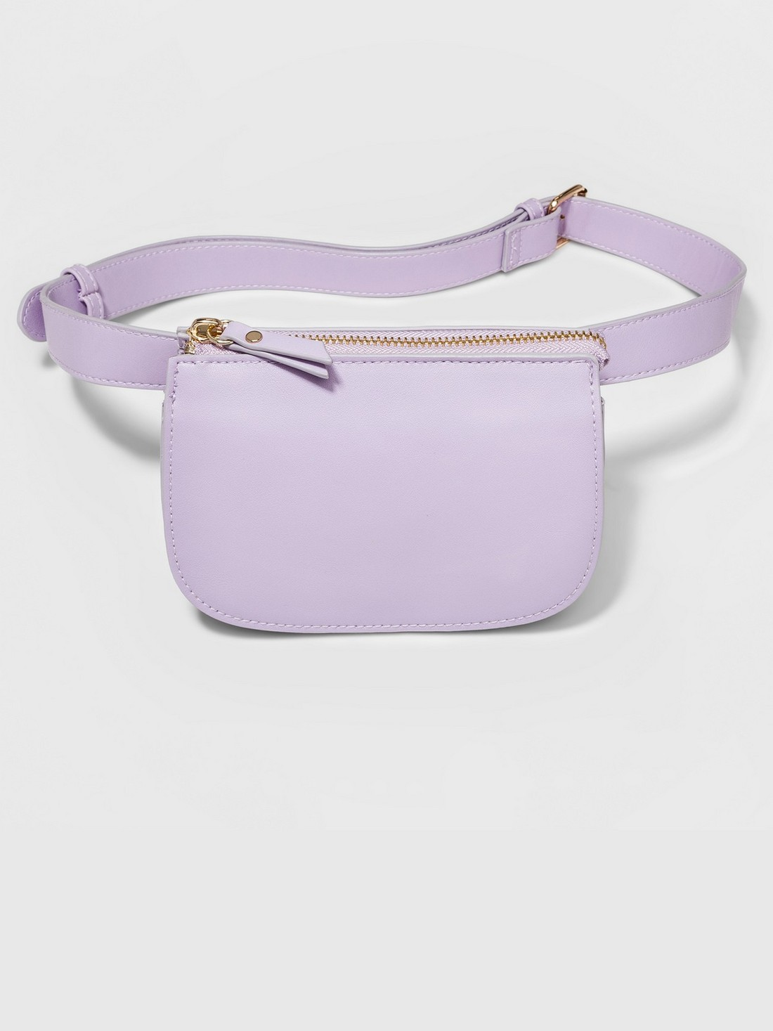 A New Day Women's Fanny Pack