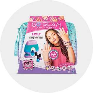 Kids Craft Supplies Target