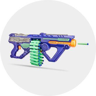 Nerf : Toy Blasters : Target