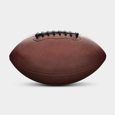 Mouth Guards : Football Equipment & Gear : Target