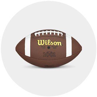 football sports equipment outdoors target
