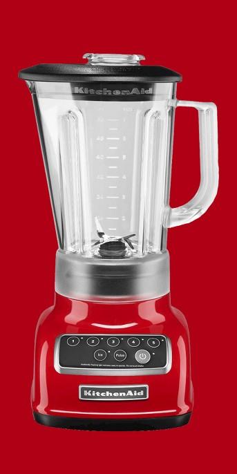 KitchenAid Multifunction 56oz 5-Speed Blender - KSB1570