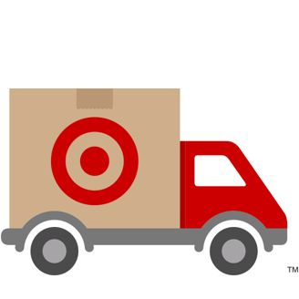 Shipping   Order Services   Target 2339a97465443