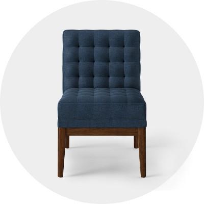 ... Furniture ...