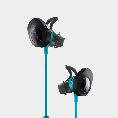 Wired Wireless Earbuds Target