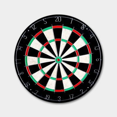 Game Room : Target
