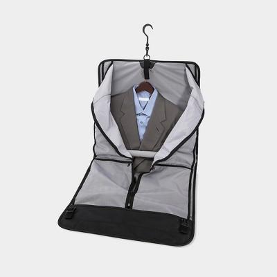 Garment Bags Target