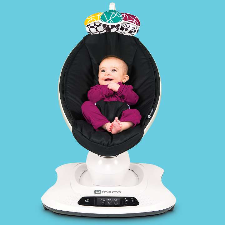 Baby Gear & Activity : Target
