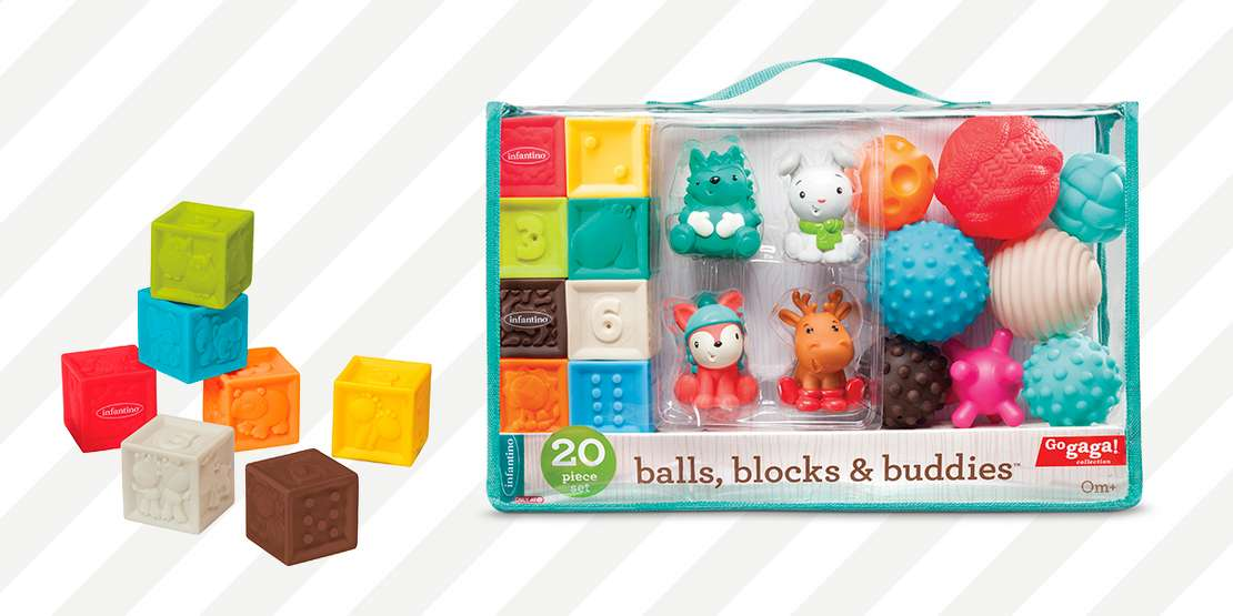 Target Baby Toys : Months baby toys target