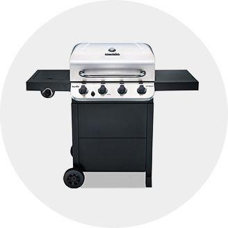 Grills   Outdoor Cooking 26b89983064c