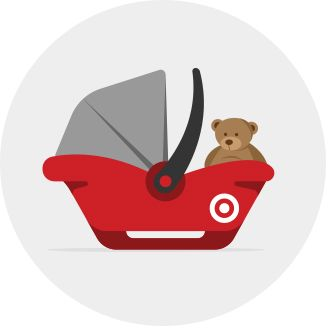 Car Seat Trade In Event Target