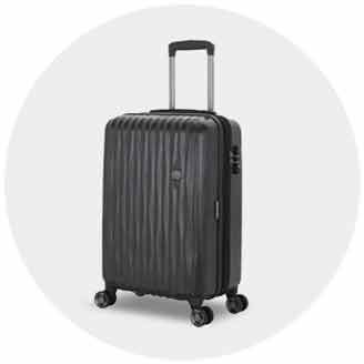 Hardsided Carry-on Suitcases · Softsided ... 3d4c17a577c73