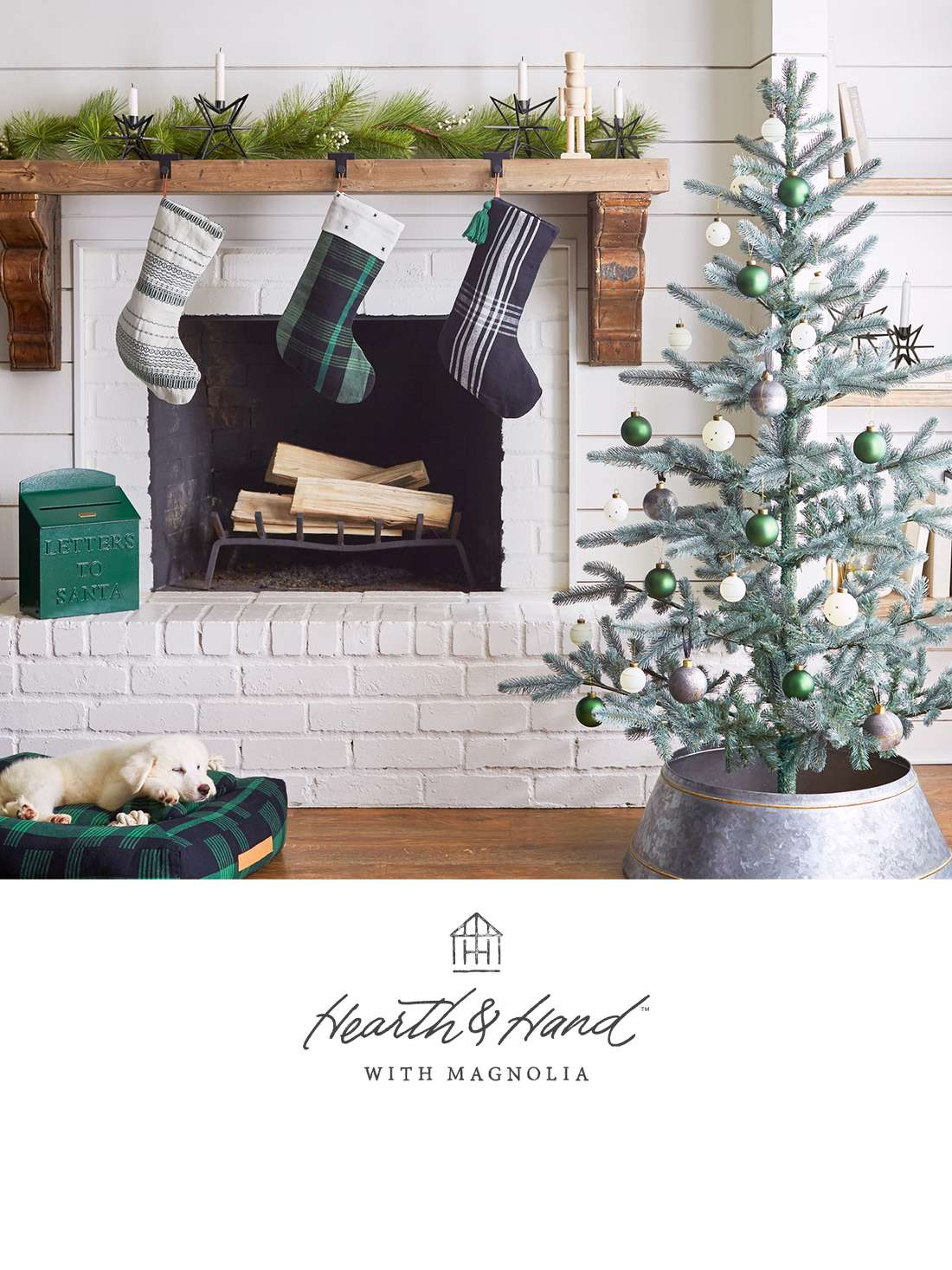 home ideas design inspiration target. Black Bedroom Furniture Sets. Home Design Ideas