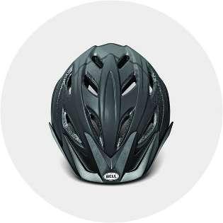 Helmets & Protective Gear : Target