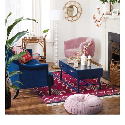 Opalhouse Living Room