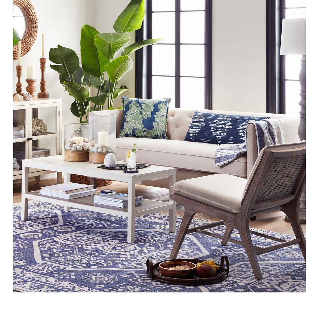 Inspiration Home Decor: Home Ideas, Design & Inspiration : Target