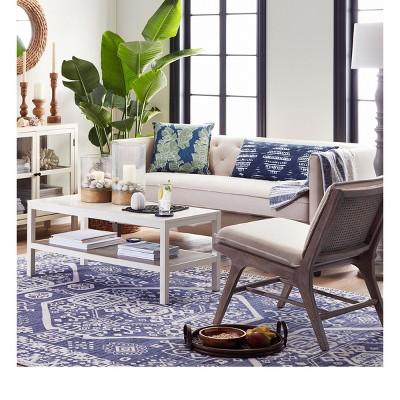 Home Ideas, Design U0026 Inspiration