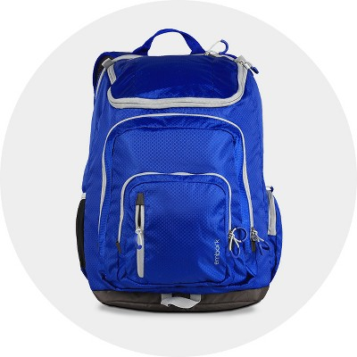 Sharks : School Backpacks : Target