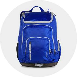 1bf6e5a1d817 Backpacks : Target