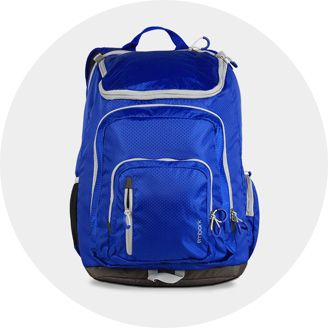 2a61384b4 High School Backpacks