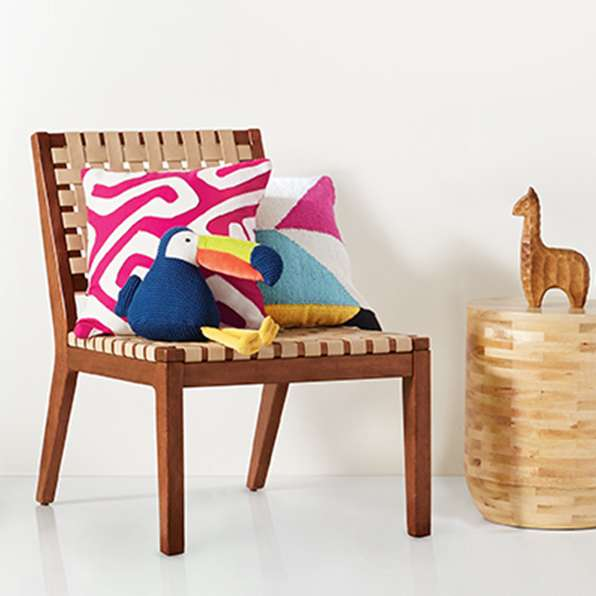 More Home Fab Finds Ideas