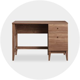 home office furniture. Furniture Sale   Target