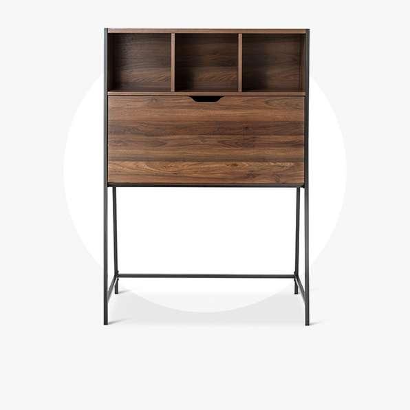 Desks Under 200