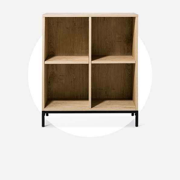bookcases under  200. Home Office Furniture   Target