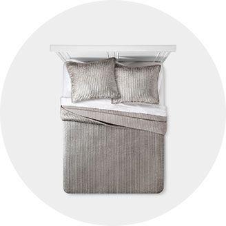 Bedding Furniture Home Decor