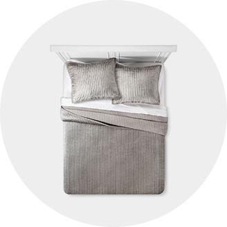 Superb ... Bedding · Furniture · Home Decor ...