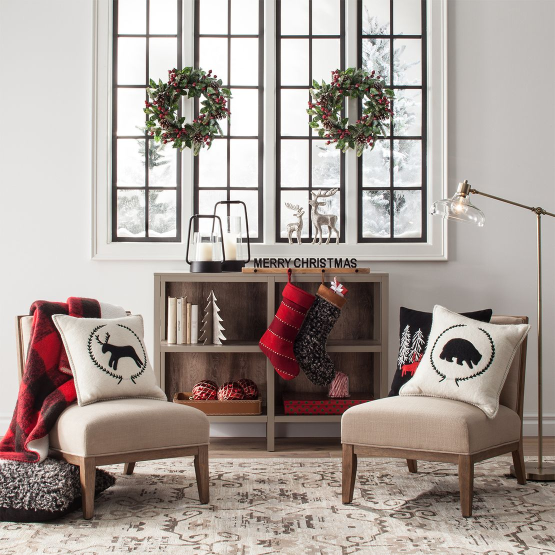 Find Cheap Indoor Christmas Decorations: Home Decor : Target