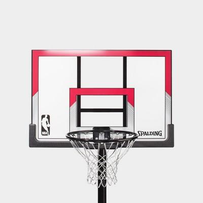 Basketball Hoops Target