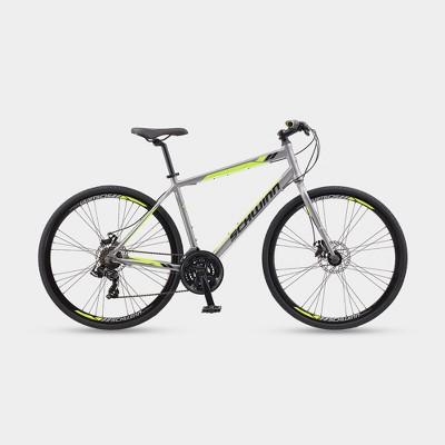 1f666355cb7 Schwinn : Hybrid & Comfort Bikes : Target