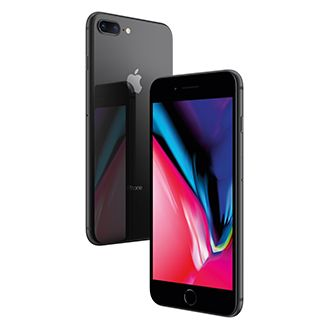 low cost 7aa0a 4f40d iPhone : Target