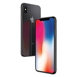 pretty nice 68df4 50512 Apple IPhone X : iPhone : Target