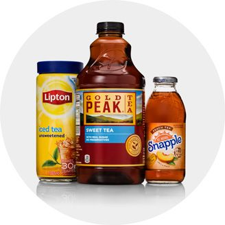 Beverages food beverage target iced tea malvernweather Images