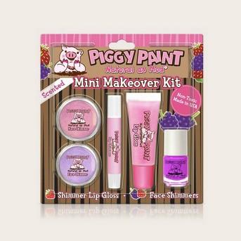 Piggy Paint Makeover Kit