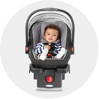 Infant Car Seats Convertible