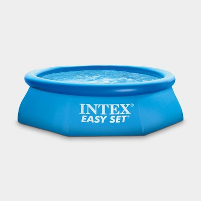 Inflatable Pools Target