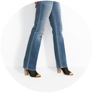6f8f82dce9a Maternity Jeans   Target