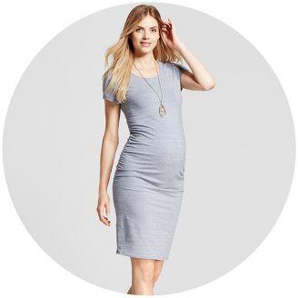 23a0568324cff Isabel Maternity By Ingrid & Isabel : Target