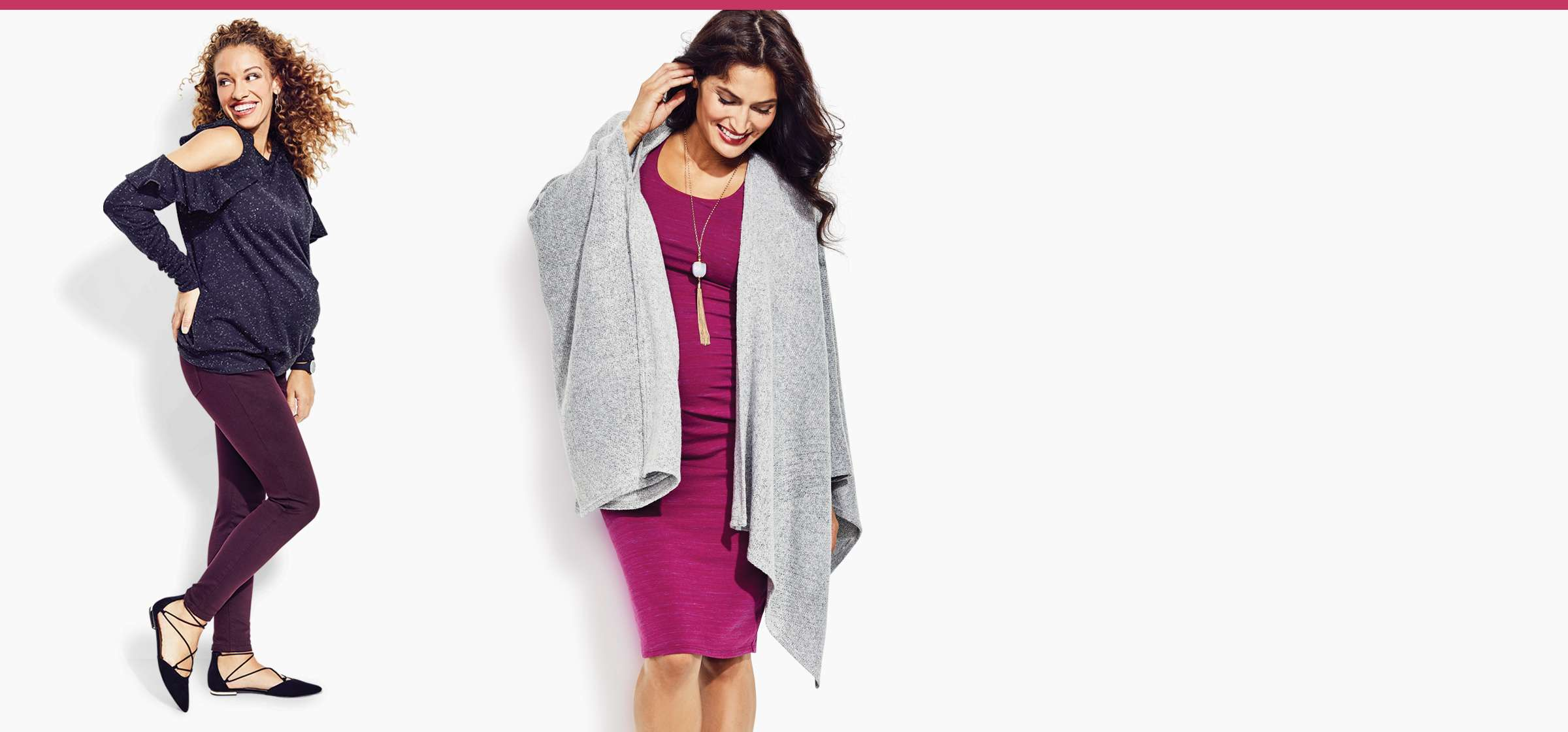 Dresses isabel maternity by ingrid isabel target for every belly ombrellifo Image collections