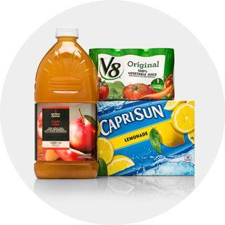 Beverages food beverage target juice cider malvernweather Images