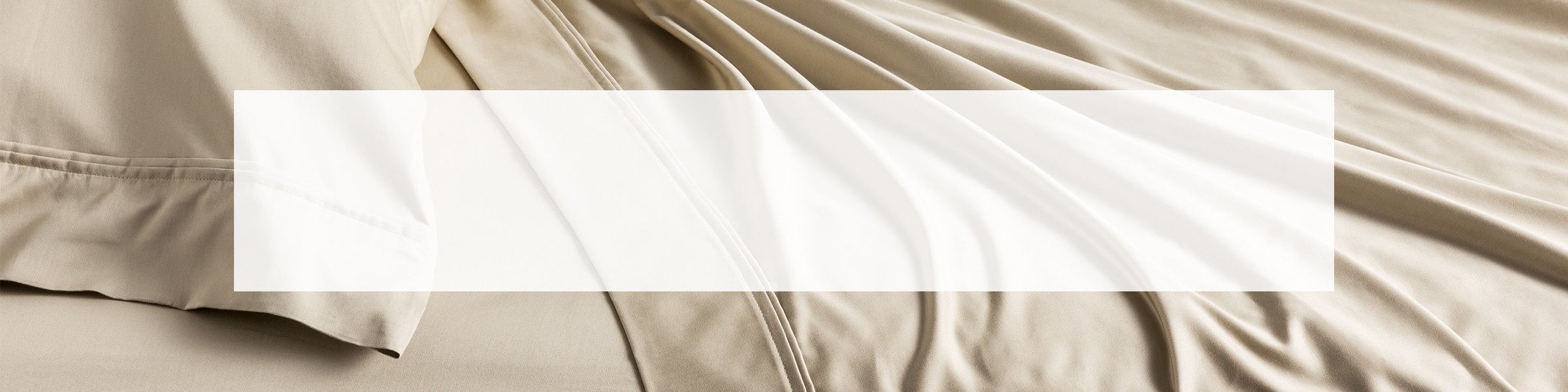 bed sheets u0026 pillowcases target