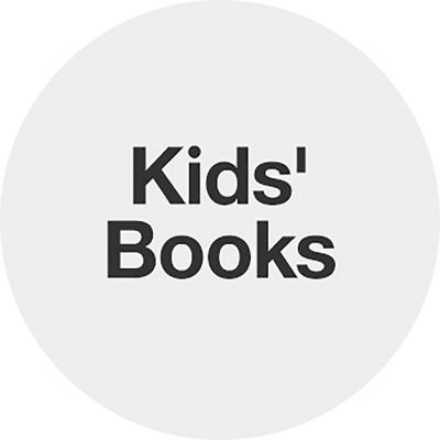Kids Books Target