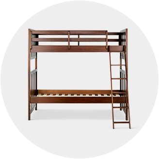 Kids  furniture. Furniture Sale   Target
